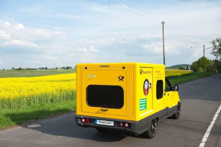 dhl-furgoneta-electrica-4