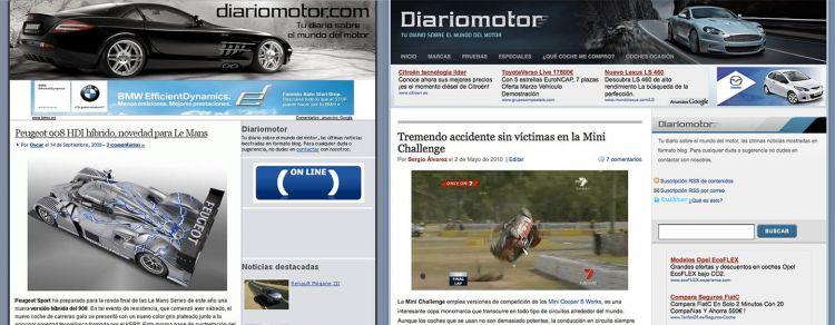 diariomotor-diez-11-1440px