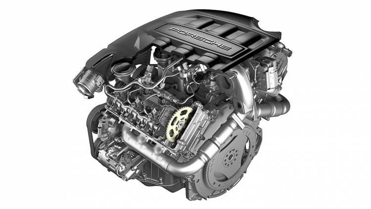 diesel-3-0-v6-tdi-01