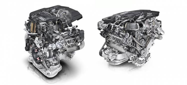 diesel-3-0-v6-tdi-03