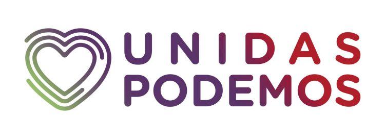 Diesel Campana Electoral 2019 Podemos