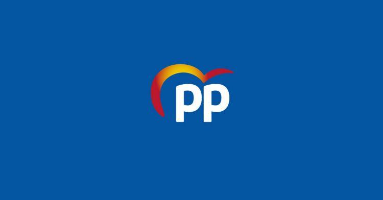 Diesel Campana Electoral 2019 Pp