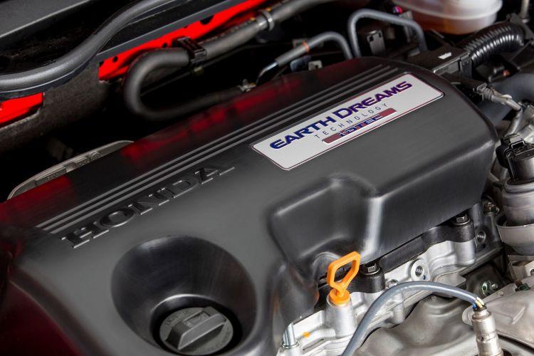 Diesel Egr 01