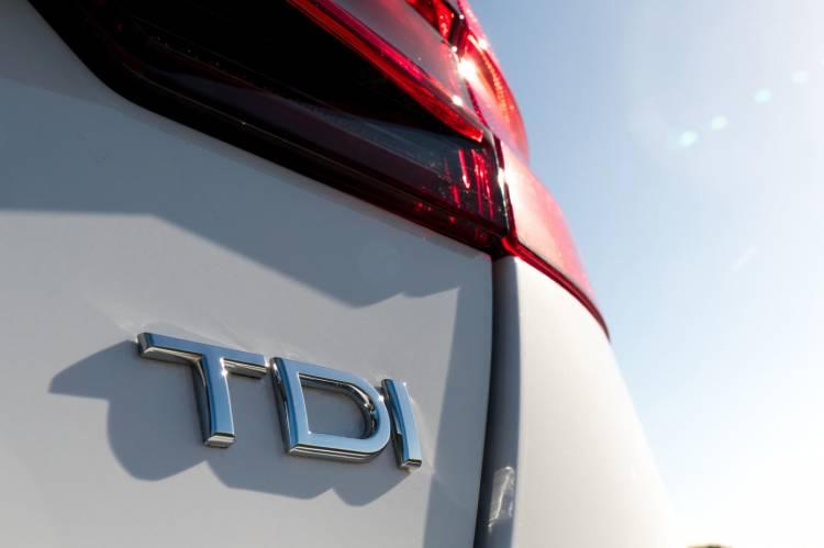 diesel-fraude-tdi-3