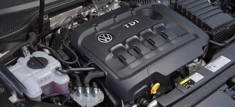 diesel-fraude-tdi-4
