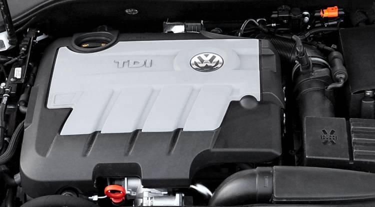 diesel-fraude-tdi-5