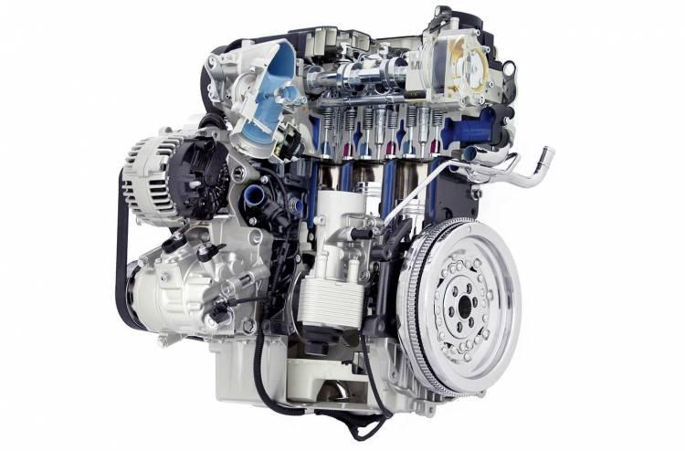 diesel-fraude-tdi-6