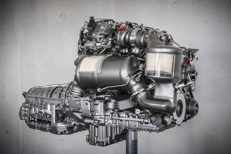 diesel-ventas-2