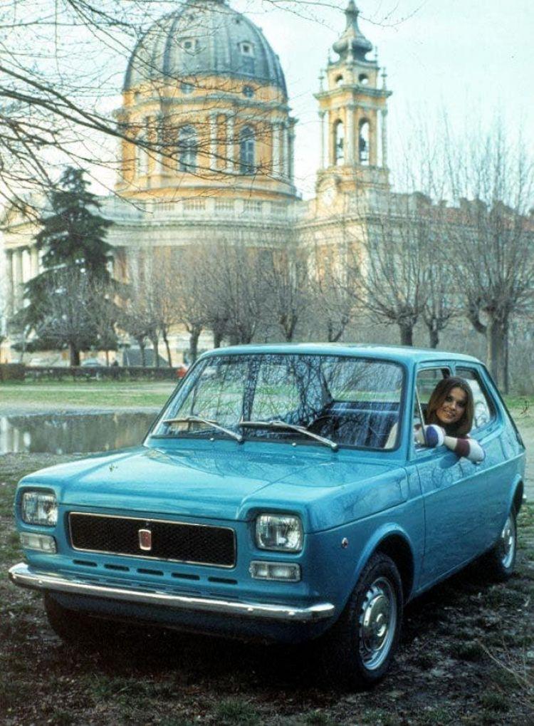 Diferencias Gasolina 95 98 E5 E10 Fiat 127