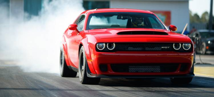 dodge-challenger-srt-demon-17