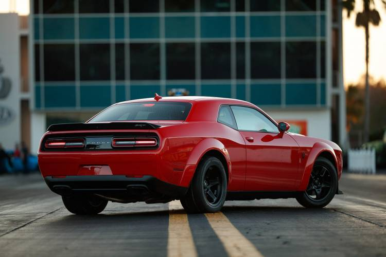 dodge-challenger-srt-demon-19
