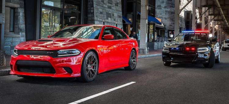 dodge-charger-srt-hellcat-2016-01