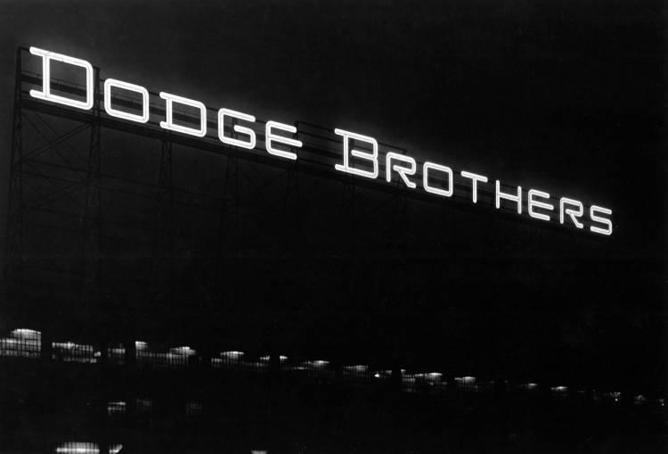 dodge-ficha-2017-dm (4)