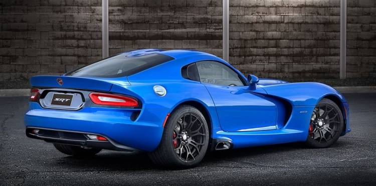 dodge-viper-srt-2015-1024-ap-02