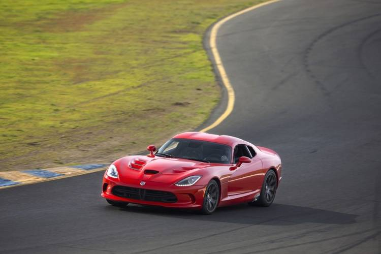dodge-viper-srt-2015-1024-ap-04