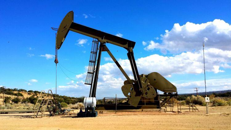 Donde Repostar Barato Diesel Gasolina Extraccion Petroleo