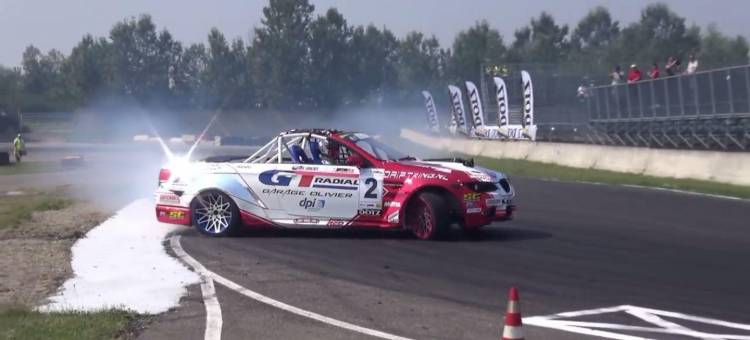drifting-m3-v8-lsx