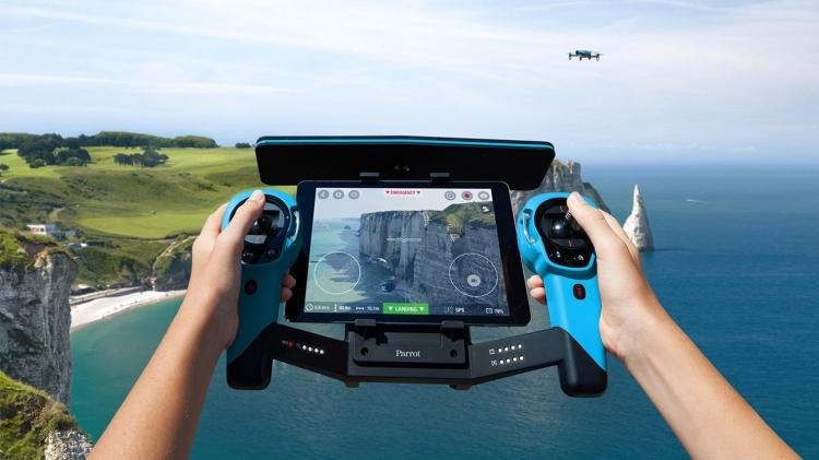 dron-trafico-francia-1