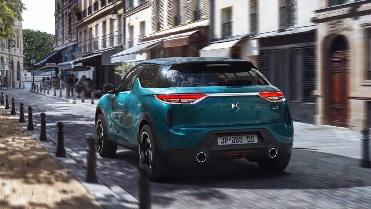 Ds 3 Crossback 1218 03