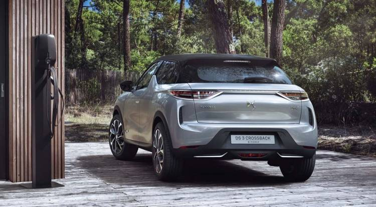 Ds 3 Crossback E Tense 1018 001
