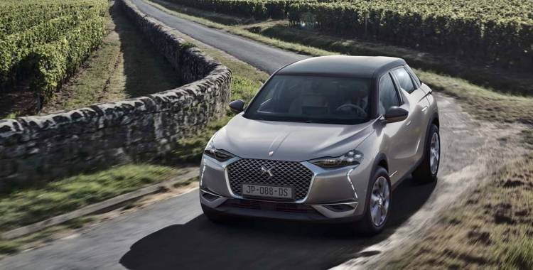 Ds 3 Crossback E Tense 1018 002