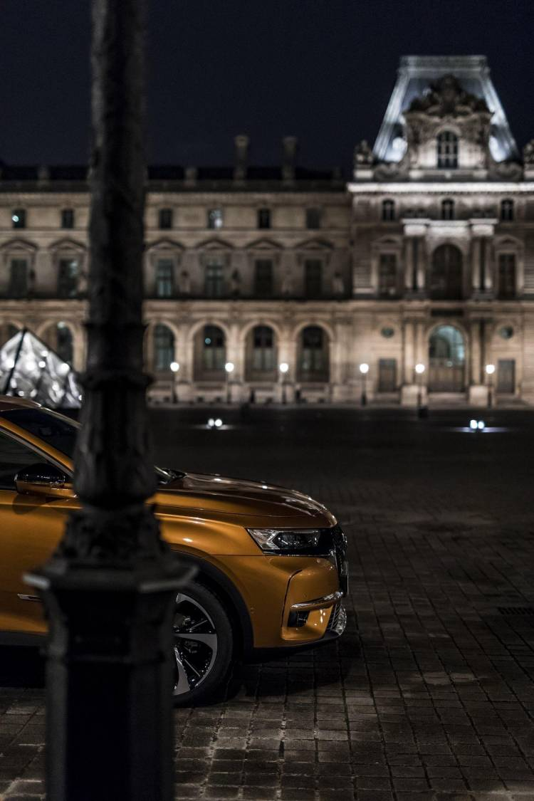 ds-7-crossback-2017-22