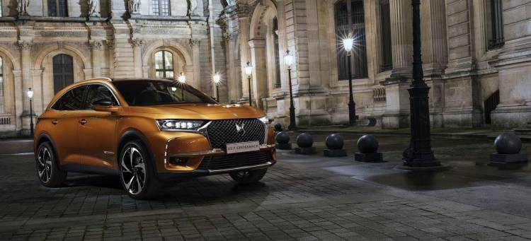 ds-7-crossback-2017-p