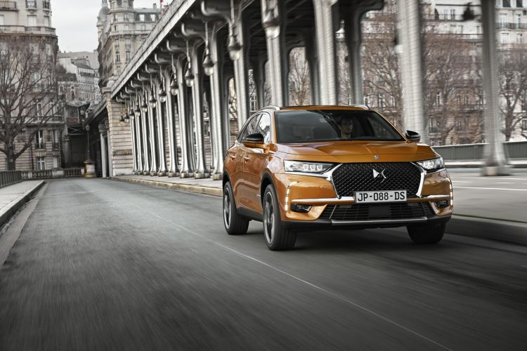 Ds 7 Crossback E Tense 225 09