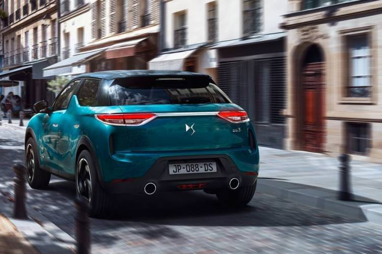 Ds3 Crossback 2019 02