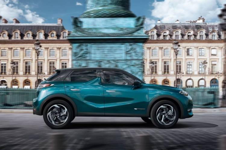 Ds3 Crossback 2019 05