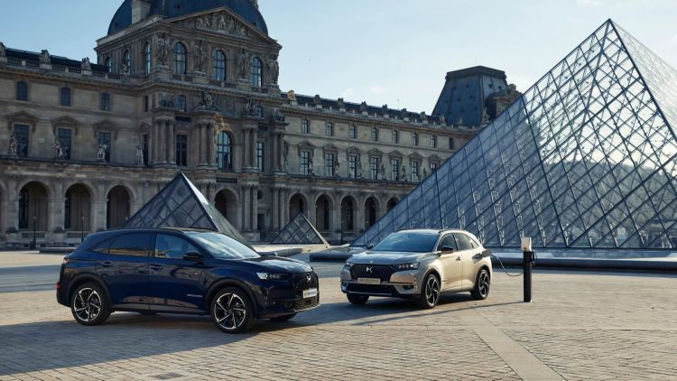 Ds7 Crossback Louvre 04