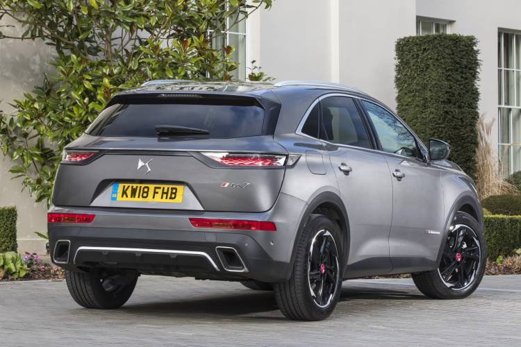 ds_7_crossback_performance_line_a