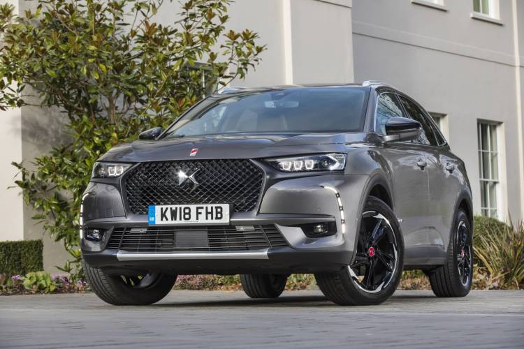 ds_7_crossback_performance_line_c