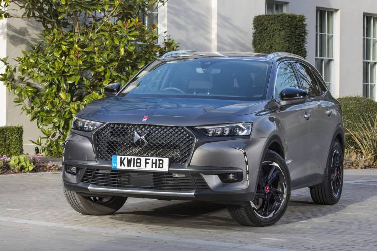 ds_7_crossback_performance_line_e