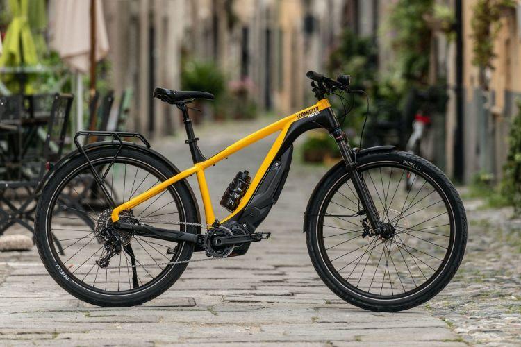 Ducati E Scrambler 2020 3