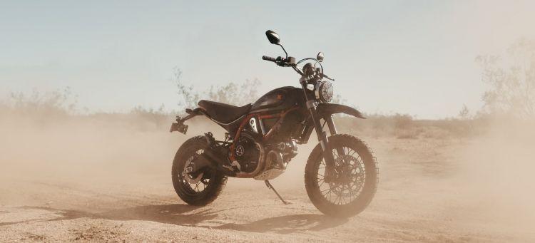 Ducati Scrambler Desert Sled Fasthouse 2021 0321 Portada