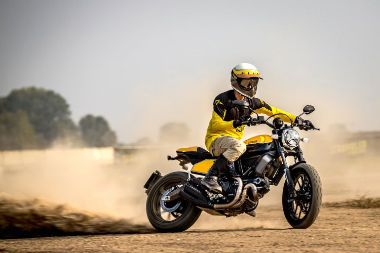 Ducati Scrambler Full Throttle Ambience 03 Uc67955 High