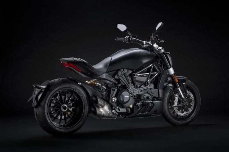 Ducati Xdiavel Dark 2021 03