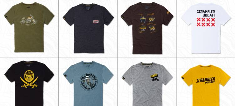ducati_scrambler_apparel_DM_1