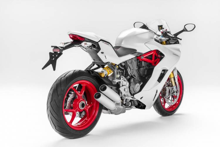 ducati_supersport_2017_dm_4