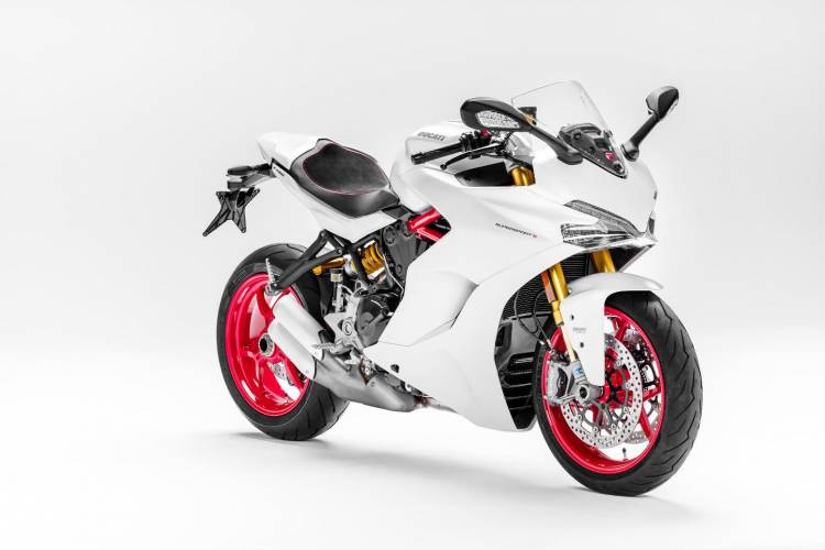 ducati_supersport_2017_dm_5