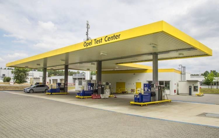 dudenhofen-visita-opel-7