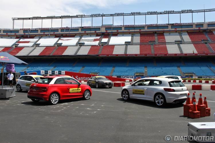 dunlop-sportmaxx-stadium-race-dm-43