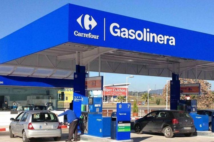 Echar Gasolina Menos 1 Euro No Resizing 03