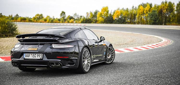 edo_competition_porsche_911_turbo_2_672_DM_1