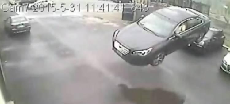 el-video-que-no-vas-a-ver-en-diariomotor-1440px