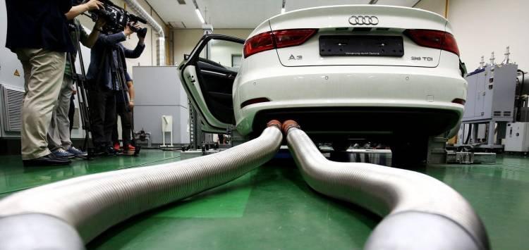 emisiones-carretera-1