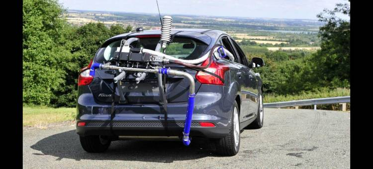 emisiones-carretera-2