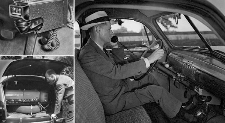 ericsson-historia-primer-telefono-movil-coche-01