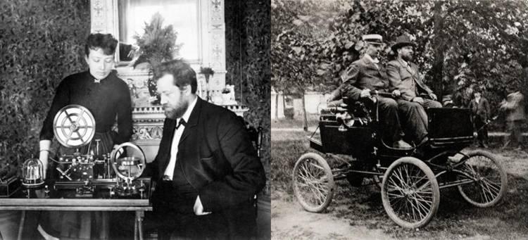 ericsson-historia-primer-telefono-movil-coche-02